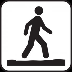a-piedi