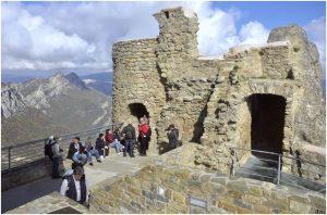 il-castello-di-pietrapertosa-7d135736-2e53-4d70-80b5-6d27d0b08acd