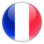 french-flag-png-7