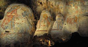 matera-chiese-rupestri