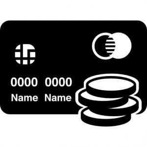 carta-di-credito-mastercard-con-le-monete_318-41320