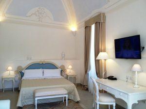 sassi-di-matera-boutique-hotel-palazzo-degli-abati